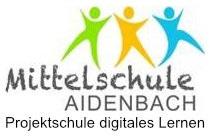 MS-Aidenbach Logo